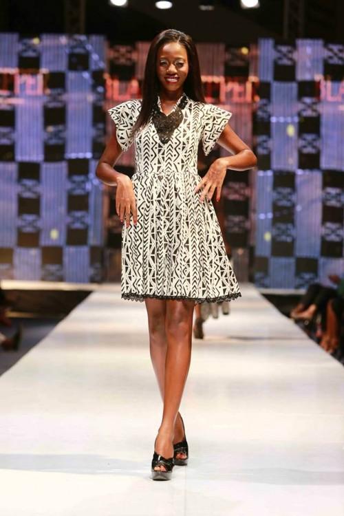 black pepper glitz africa fashion week 2013 (8)
