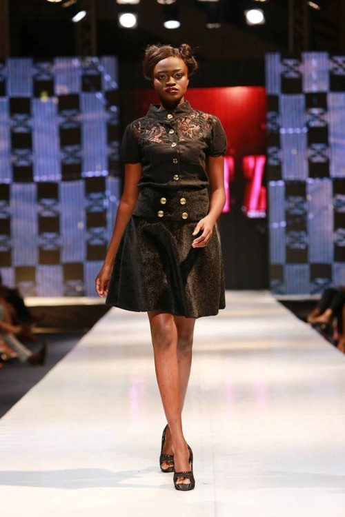black pepper glitz africa fashion week 2013 (9)