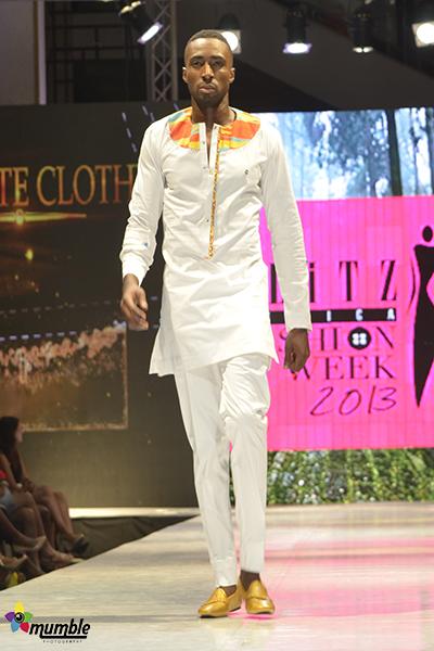 chocolate clothing glitz africa fashion week 2013 fashionghana african fashion (10)