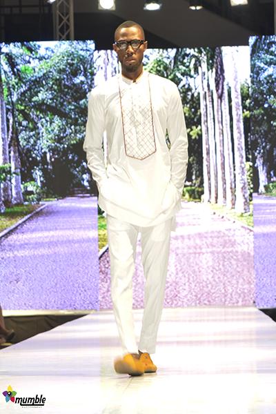 chocolate clothing glitz africa fashion week 2013 fashionghana african fashion (7)