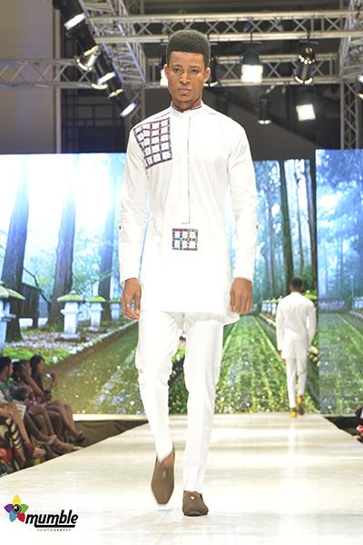 chocolate clothing glitz africa fashion week 2013 fashionghana african fashion (8)