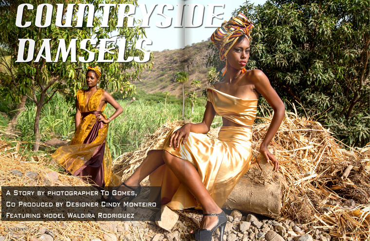 country side damsels cape verde fashion (1)