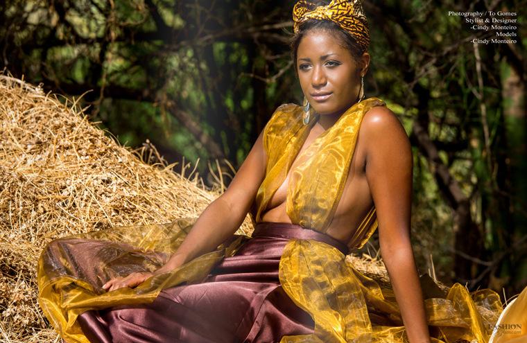 country side damsels cape verde fashion (8)