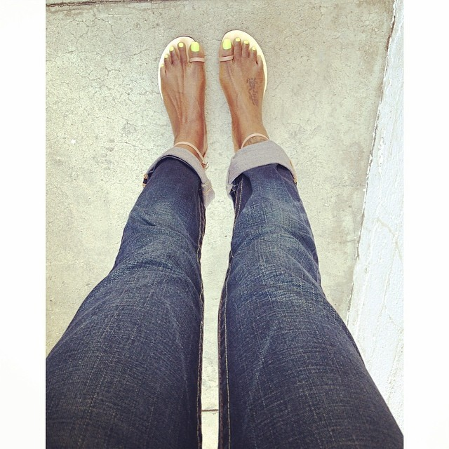 Shoes To Wear With Your Skinny Jeans Fashionghana Com