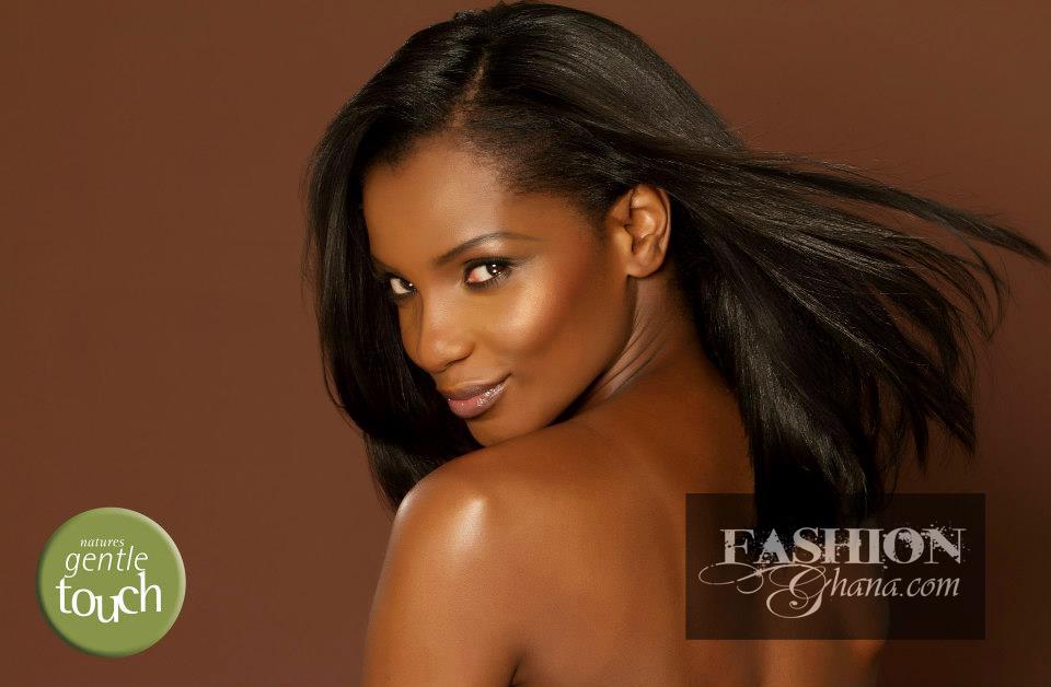 African ebony black track star sexy sway - 1 9