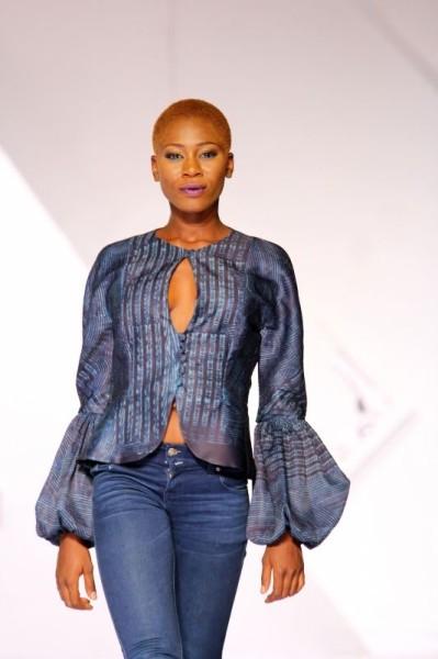 2014-Africa-Fashion-Week-Nigeria-Ade-Bakare-May-2014-fashionghana african fashion (1)