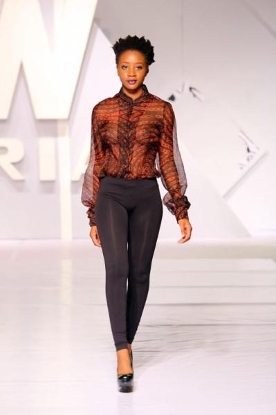 2014-Africa-Fashion-Week-Nigeria-Ade-Bakare-May-2014-fashionghana african fashion (10)