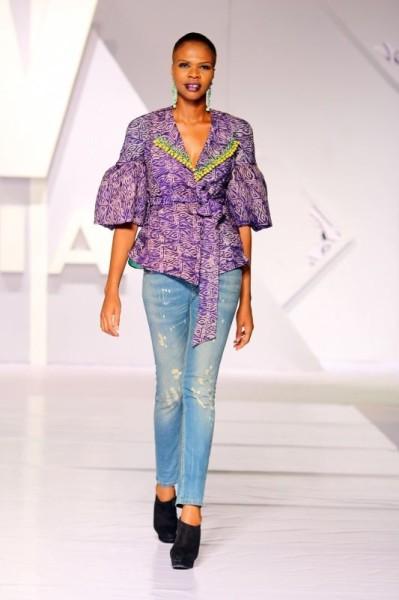 2014-Africa-Fashion-Week-Nigeria-Ade-Bakare-May-2014-fashionghana african fashion (11)