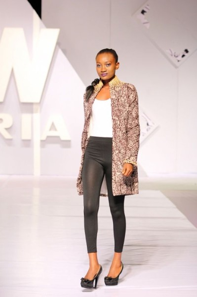 2014-Africa-Fashion-Week-Nigeria-Ade-Bakare-May-2014-fashionghana african fashion (12)