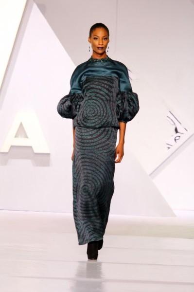 2014-Africa-Fashion-Week-Nigeria-Ade-Bakare-May-2014-fashionghana african fashion (13)