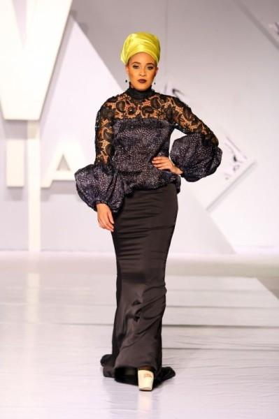 2014-Africa-Fashion-Week-Nigeria-Ade-Bakare-May-2014-fashionghana african fashion (14)