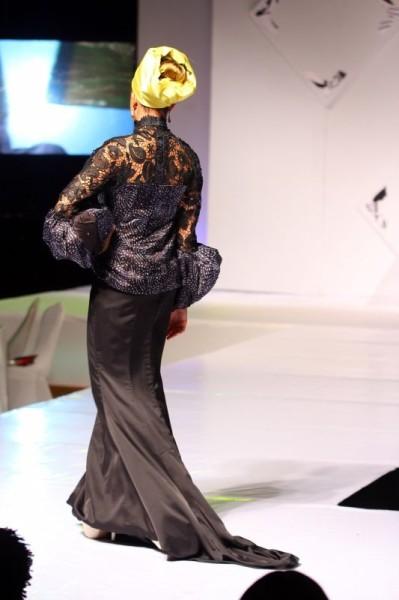 2014-Africa-Fashion-Week-Nigeria-Ade-Bakare-May-2014-fashionghana african fashion (15)