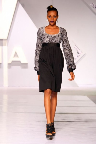 2014-Africa-Fashion-Week-Nigeria-Ade-Bakare-May-2014-fashionghana african fashion (16)