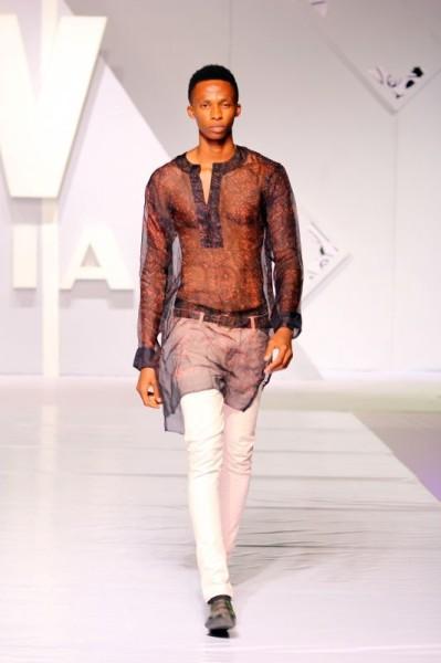 2014-Africa-Fashion-Week-Nigeria-Ade-Bakare-May-2014-fashionghana african fashion (17)