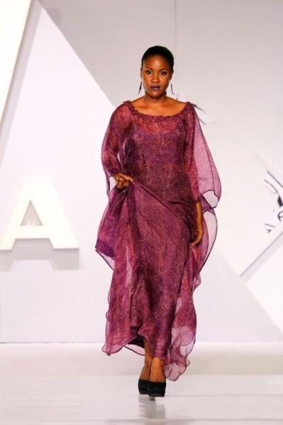 2014-Africa-Fashion-Week-Nigeria-Ade-Bakare-May-2014-fashionghana african fashion (18)
