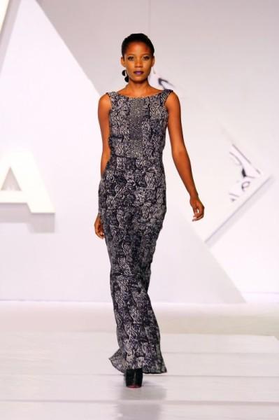 2014-Africa-Fashion-Week-Nigeria-Ade-Bakare-May-2014-fashionghana african fashion (19)