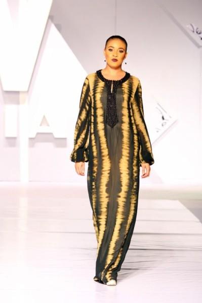 2014-Africa-Fashion-Week-Nigeria-Ade-Bakare-May-2014-fashionghana african fashion (2)