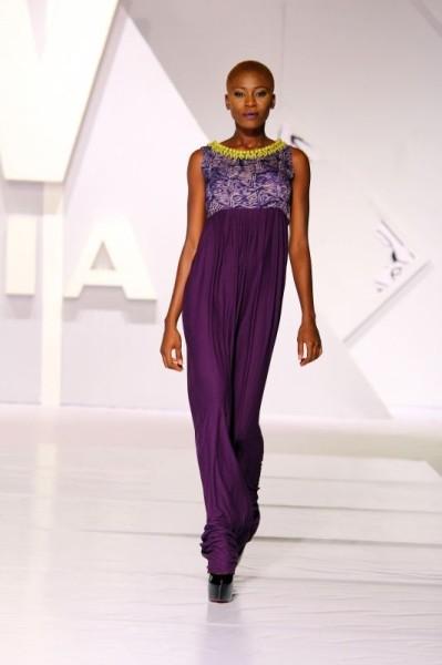 2014-Africa-Fashion-Week-Nigeria-Ade-Bakare-May-2014-fashionghana african fashion (20)