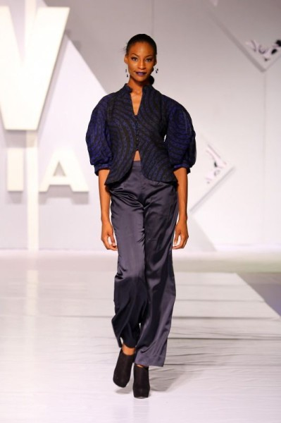 2014-Africa-Fashion-Week-Nigeria-Ade-Bakare-May-2014-fashionghana african fashion (21)
