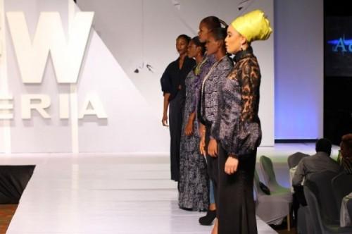 2014-Africa-Fashion-Week-Nigeria-Ade-Bakare-May-2014-fashionghana african fashion (22)