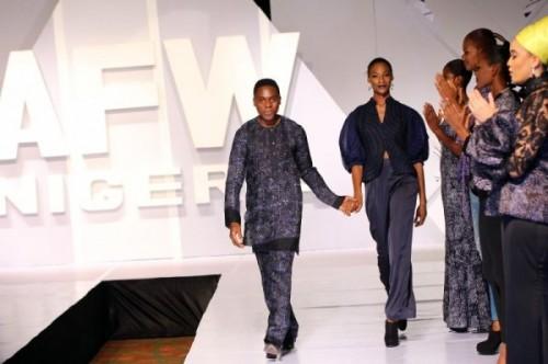 2014-Africa-Fashion-Week-Nigeria-Ade-Bakare-May-2014-fashionghana african fashion (23)