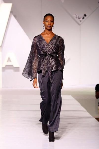 2014-Africa-Fashion-Week-Nigeria-Ade-Bakare-May-2014-fashionghana african fashion (4)