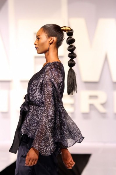 2014-Africa-Fashion-Week-Nigeria-Ade-Bakare-May-2014-fashionghana african fashion (5)