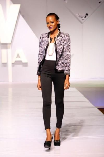 2014-Africa-Fashion-Week-Nigeria-Ade-Bakare-May-2014-fashionghana african fashion (6)