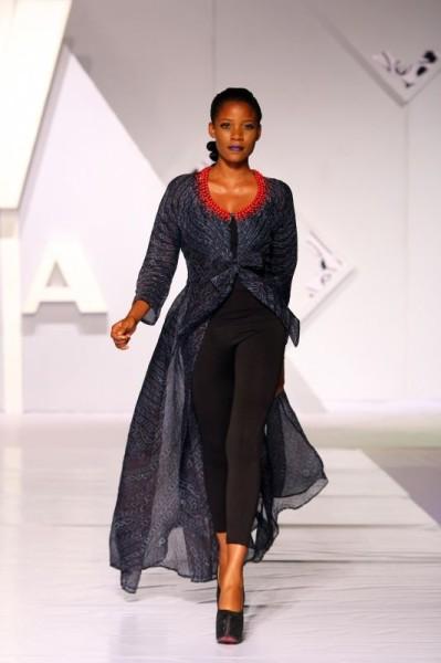 2014-Africa-Fashion-Week-Nigeria-Ade-Bakare-May-2014-fashionghana african fashion (7)