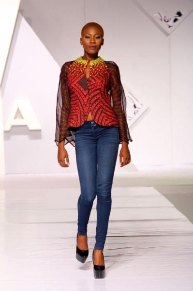 2014-Africa-Fashion-Week-Nigeria-Ade-Bakare-May-2014-fashionghana african fashion (8)