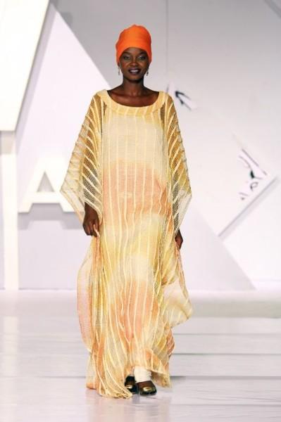 2014-Africa-Fashion-Week-Nigeria-Ade-Bakare-May-2014-fashionghana african fashion (9)
