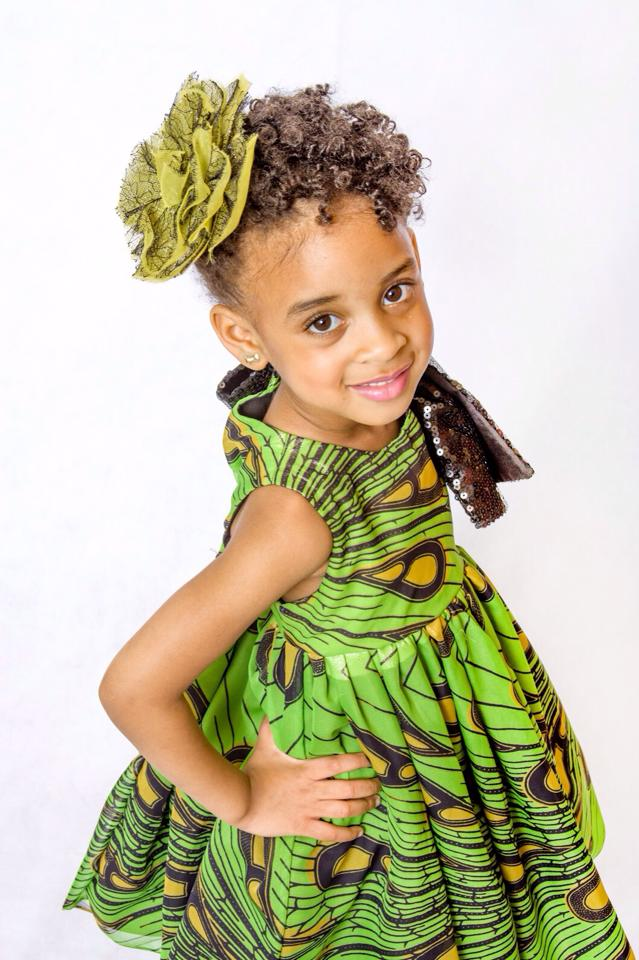 You searched for: african print dress! Etsy is the home to thousands of handmade, vintage, and one-of-a-kind products and gifts related to your search. Kids' Crafts Slime & Foam African print dress/African dresses/African mermaid dress/African clothing/Ankara mermaid dress/African print dress for women/African cloth.