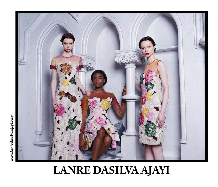 Lanre-Da-Silva-Ajayi-Rock-Delight-Campaign-Images-Fashionghana (1)