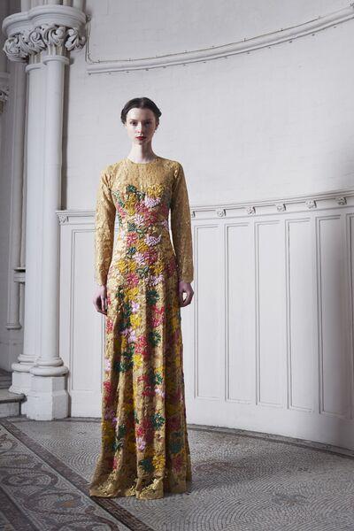 Lanre-Da-Silva-Ajayi-Rock-Delight-Campaign-Images-Fashionghana (14)