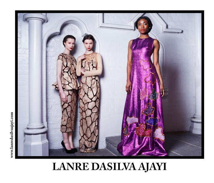 Lanre-Da-Silva-Ajayi-Rock-Delight-Campaign-Images-Fashionghana (2)
