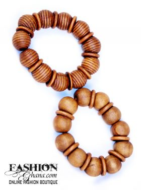african jewelry15 (2)