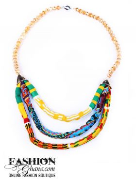 african jewelry35 (3)