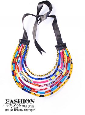 african jewelry44 (1)