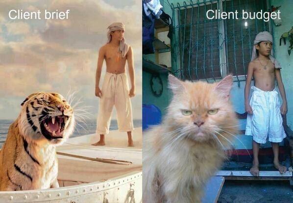 client-brief-client-budget