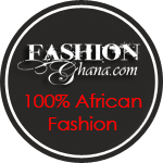 FashionGHANA.com: 100% African Fashion