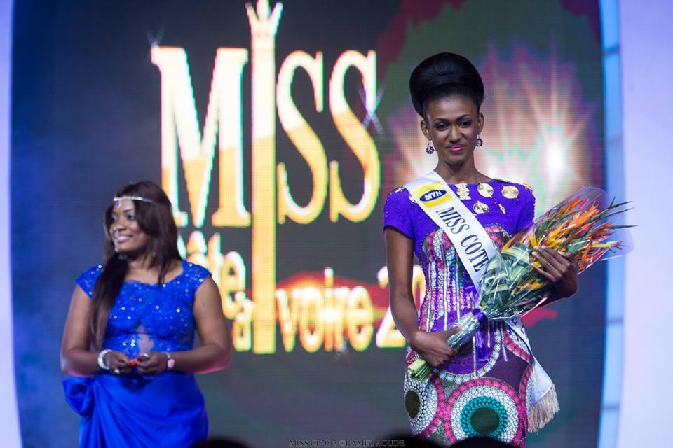 miss cote divoire 2015 winner (1)