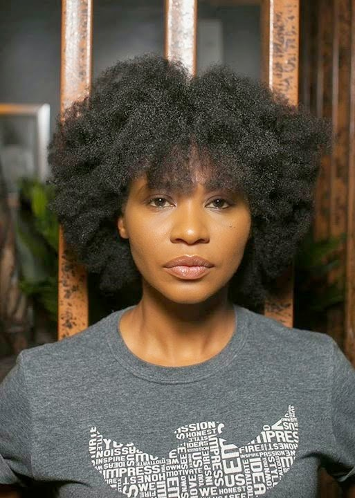 nse ikpe etim latest news