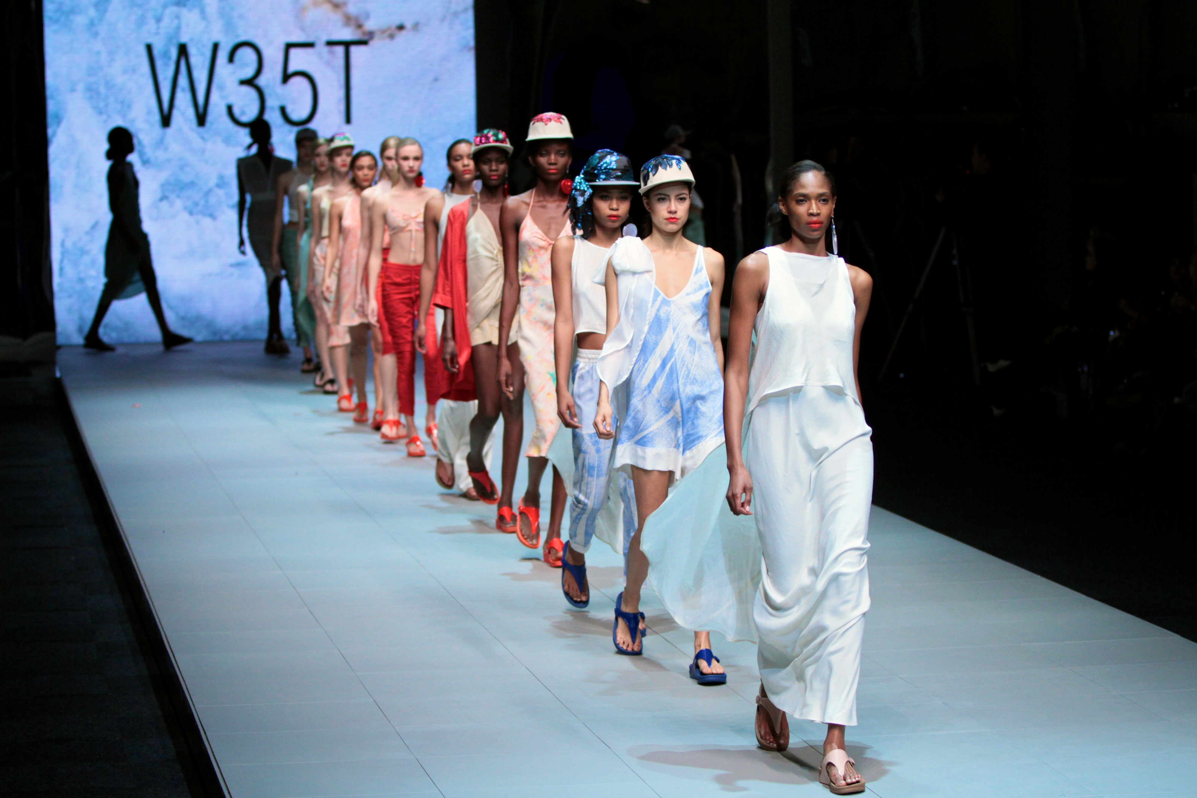 Cape town fashion designers 58