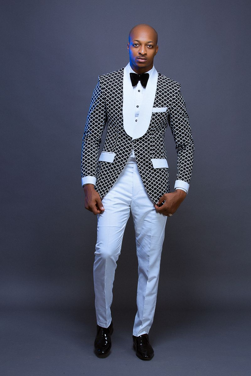 Jason-Porshe-Bella-Vista-Collection-Lookbook-fashionghana african fashion-July2015010 (1)