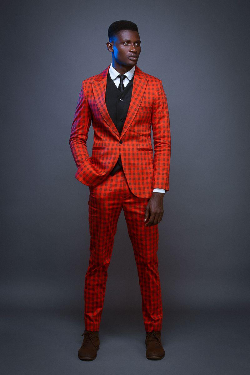 Jason-Porshe-Bella-Vista-Collection-Lookbook-fashionghana african fashion-July2015010 (11)