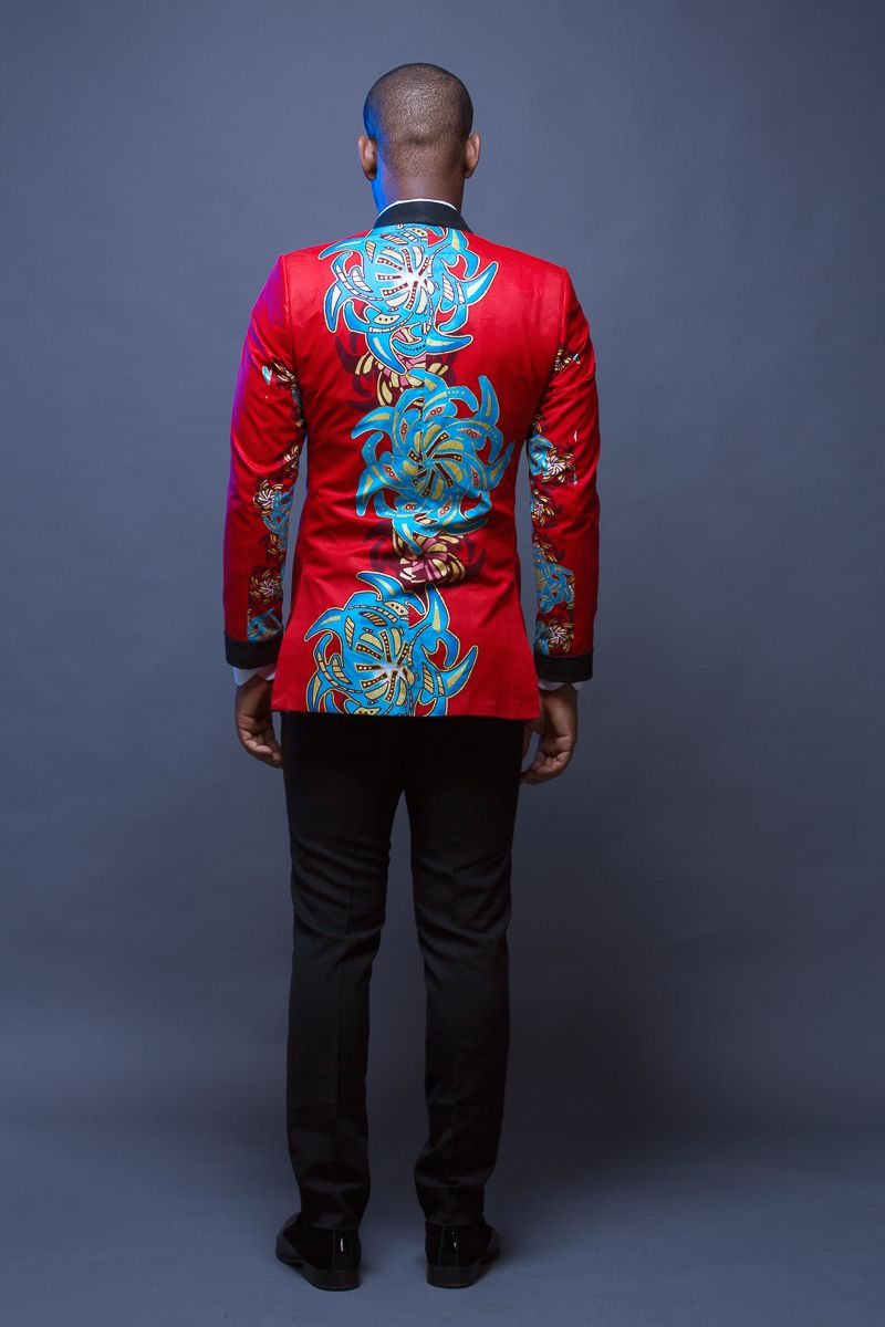 Jason-Porshe-Bella-Vista-Collection-Lookbook-fashionghana african fashion-July2015010 (3)