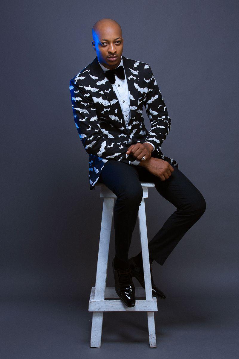 Jason-Porshe-Bella-Vista-Collection-Lookbook-fashionghana african fashion-July2015010 (5)