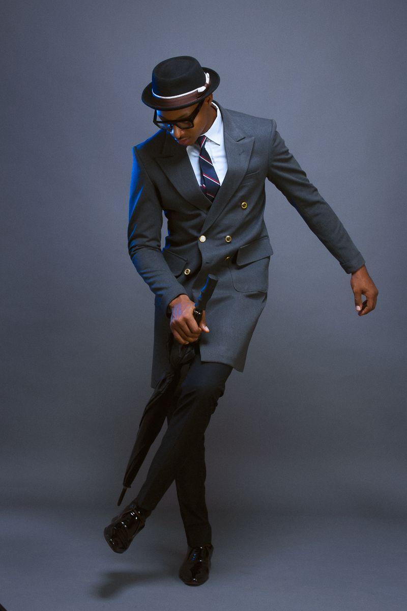 Jason-Porshe-Bella-Vista-Collection-Lookbook-fashionghana african fashion-July2015010 (8)