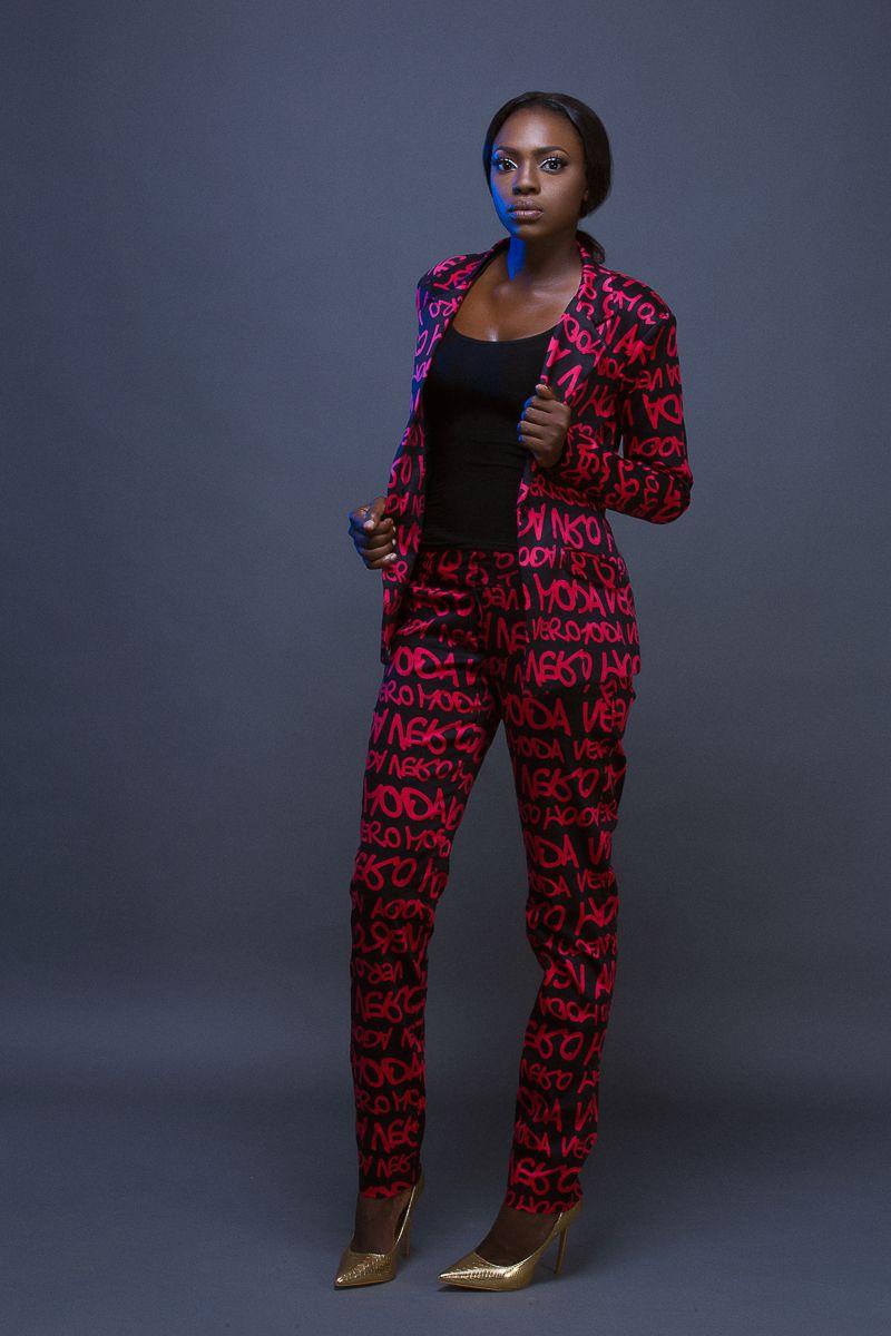 Jason-Porshe-Bella-Vista-Collection-Lookbook-fashionghana african fashion-July2015010 (9)