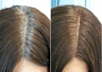 embedded_gray-roots-touch-up